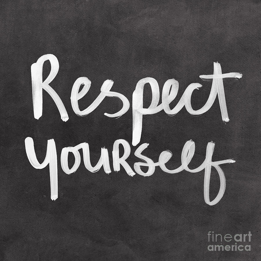 respect-yourself-linda-woods