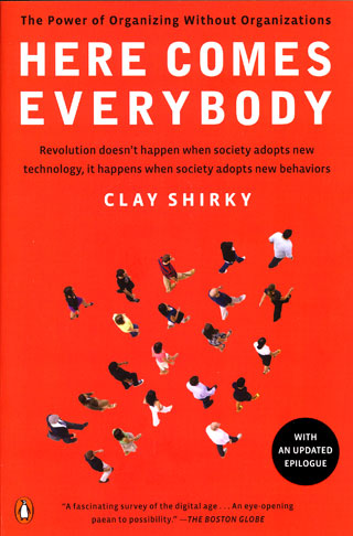 shirky-here-comes-everybody23