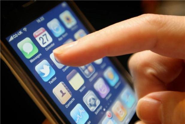 كيف تفحص الهاتف المستعمل قبل شرائه