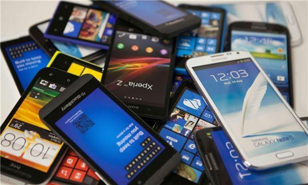 كيف تشتري هاتف مستعمل