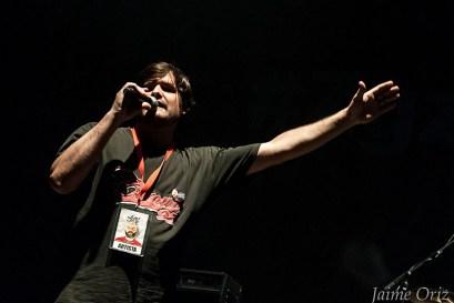 Luis Cebrián (maestro de ceremonias)