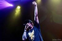 Rap Solo Mc´s
