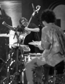 Begut The Band. Conciertos Imposibles, o casi. Voces de Mujer. 2017, foto de Ángel Burbano