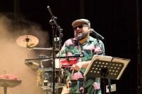 The Magnetophones Luis Lorente 16