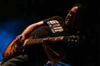20 de Kopas. Belchite Music Night. 22/6/19. Foto, Luis Lorente