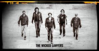 The Wicked Lawyers