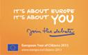 Logo_EU_Year_of_Citizens