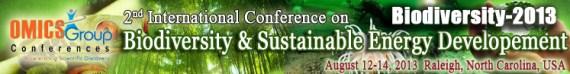 biodiversity_banner