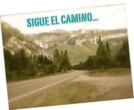 sigue_el_camino