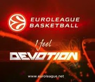 Euroleague_I_feel_devotion