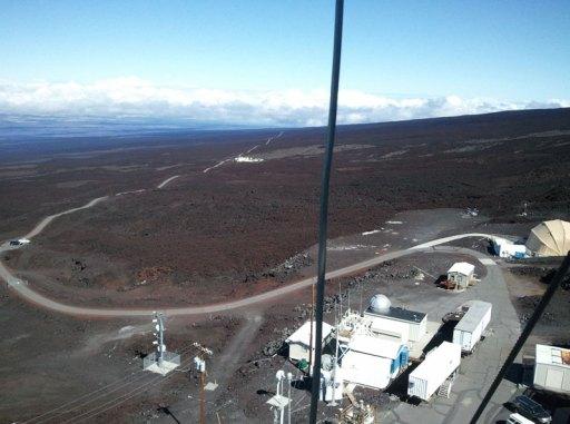 Mauna_loa_observatory