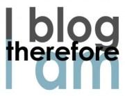 cómo escribir bien en un blog