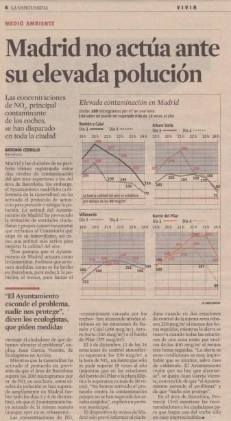 La_Vanguardia_11_dic_2013_Madrid_polucion