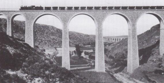 Ferrocarril_central_aragon
