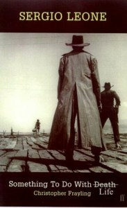 Sergio_leone_something_to_do_with_life