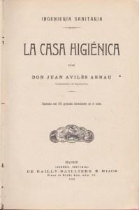 la_casa_higienica