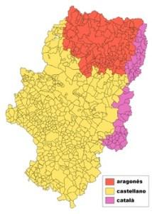 Predominis_lingüístics_de_l'Aragó_segons_la_Llei_de_llengües