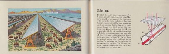 natgeo_nov_1972_solar_plant