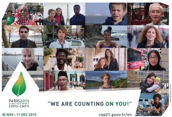 COP21_poster_lanscape_format