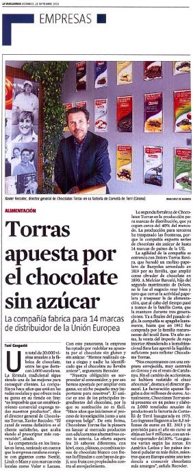 Chocolate_Torras