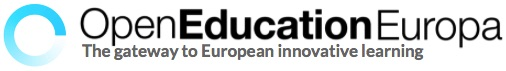 Open_Education_EU_logo