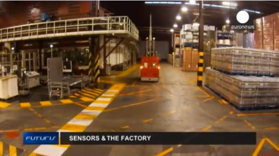Euronews_Futuris_Warehouse_Forklift