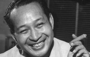 Orde Baru Soeharto
