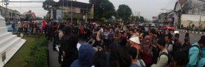 Yogyakarta Solidaritas Kendeng