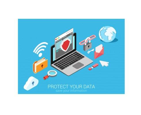 3 Informasi Penting Tentang Firewall Arahmata digital agency jakarta selatan profesional