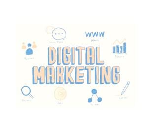 Digital Branding Secara tuntas Itu Penting untuk Kesuksesan Bisnis arahmata digital agency jakarta profesional terpercaya