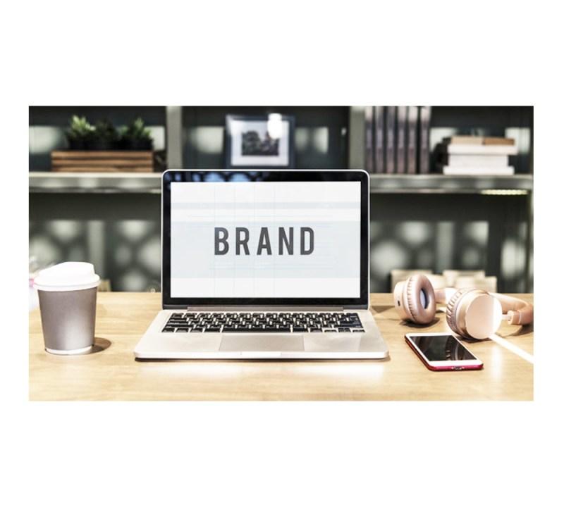 Melesatkan Bisnis dengan Brand Identity yang Kuat arahmata digital agency jakarta 2021