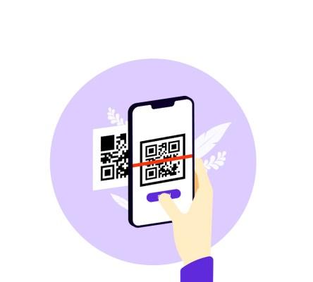 Arahmata digital agency jakarta 2021