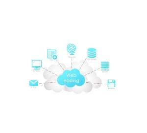 Peranan hosting untuk kelancaran dan kemaan website kunjungi profil arahmata digital agency jakarta selatan