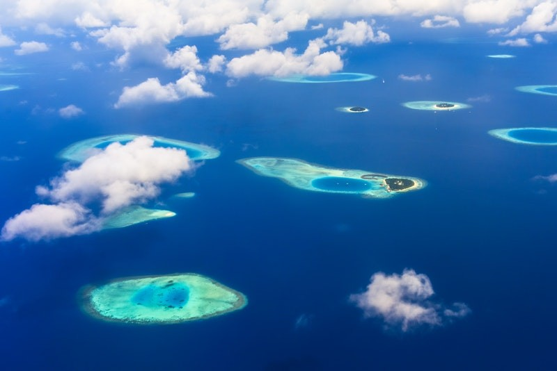 10 Best Cheapest Islands To Visit Cheap Tropical Island Vacations