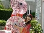 ストリートパフォーマンスフェスティバル 高円寺びっくり大道芸
