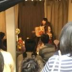 東京 世田谷「三茶de大道芸」アートフェスティバル2日目