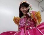 東京・飯田橋にて税理士会様の忘年会で余興マジックショー