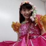 東京・飯田橋にて税理士会の忘年会で余興マジックショー