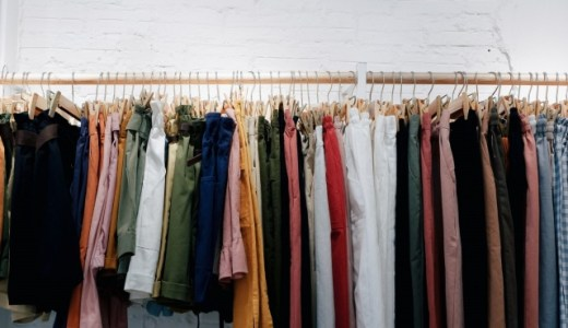 ファッション色彩能力検定とは?合格率や難易度・就職や仕事に有利?