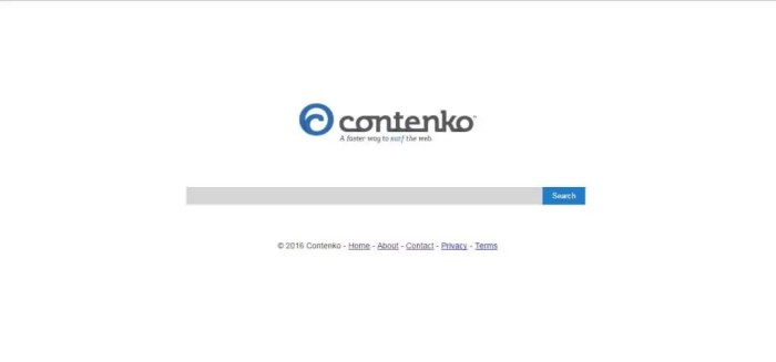 contenko