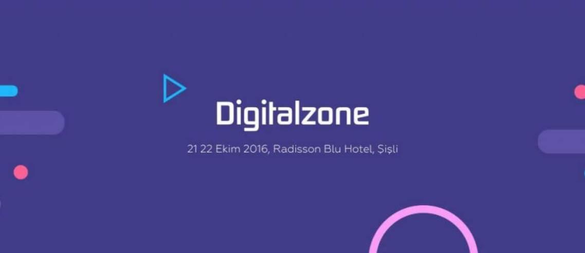 DigitalZone'16