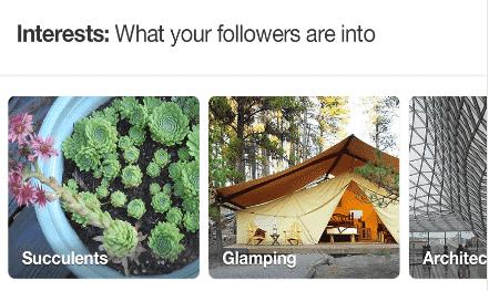 Hemen Kullanmanız Gereken 10 Pinterest Stratejisi