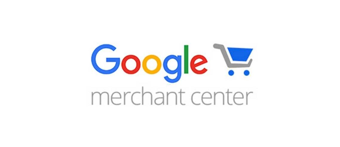 Google Merchant Center Hesabı Oluşturma