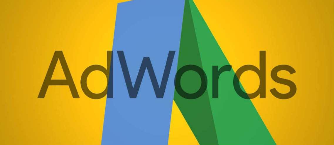 Küçük İşletmeler için AdWords Önerileri