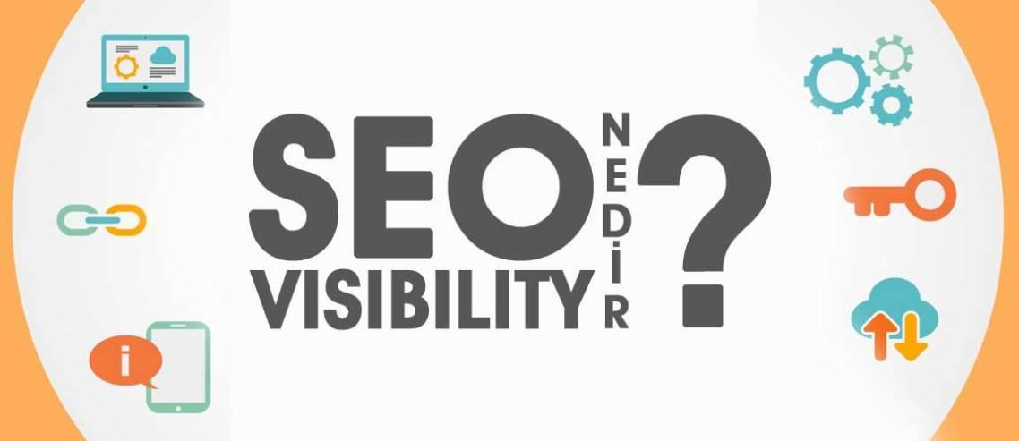 seo-visibility