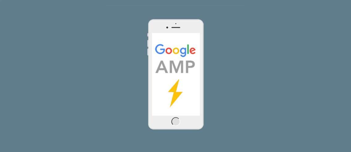 Google, AMP Olmayan Sayfaları Hızlandırmak İçin Geliştirme Yapıyor