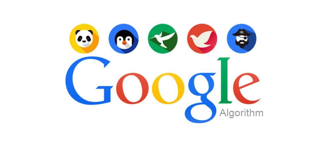 Google algoritma güncellemesini doğruladı
