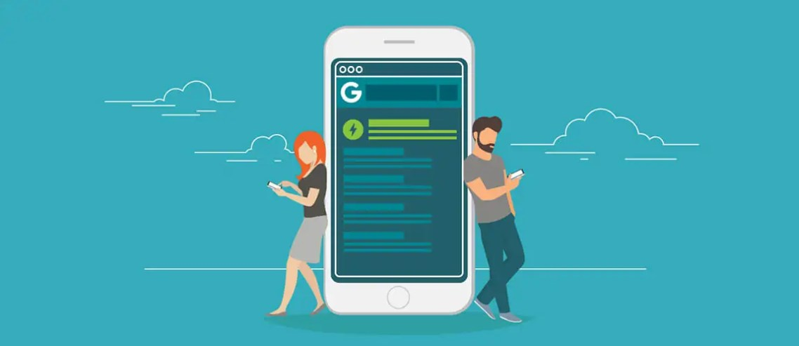 Mobil Öncelikli İndeksleme Başladığında Google Search Console Bildirimi Gelecek