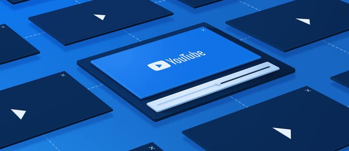 Reklamverenler Alakalı Kullanıcıları YouTube Reklamları ile Yeniden Hedefleyebilecek