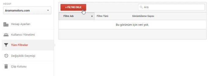 googlequicksearchbox referral Nedir